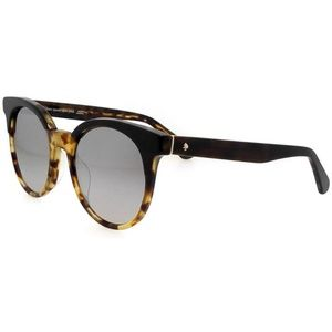 KATE SPADE ABIANNE-S-WR9-NQ-51  Sunglasses